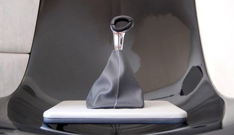 MANN Filtro Aria Pannello VW POLO CADDY SKODA FELICIA SEAT TOLEDO IBIZA CORDOBA
