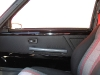 fiat_500_vo_carbonlook_4web