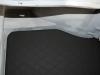 golf_1_cabrio_kofferraumbodenplatten_2web