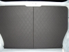 golf_1_cabrio_kofferraumbodenplatten_3web