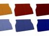 golf_1_cabrio_kofferraumbodenplatten_7_web