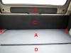 golf_1_3t-5t_alle_kofferraumverkleidungen_11_web