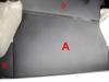golf_1_3t-5t_kofferraumbodenplatten_seitenteile_12_web
