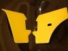 seitenteile-lire-gelb-kofferraum_golf_cabrio_web