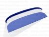 mercedes_w108-109_hutablage_15_watermark_web