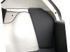 golf_1_kofferraumseitenverkleidung_beifahrer_kurz_1web