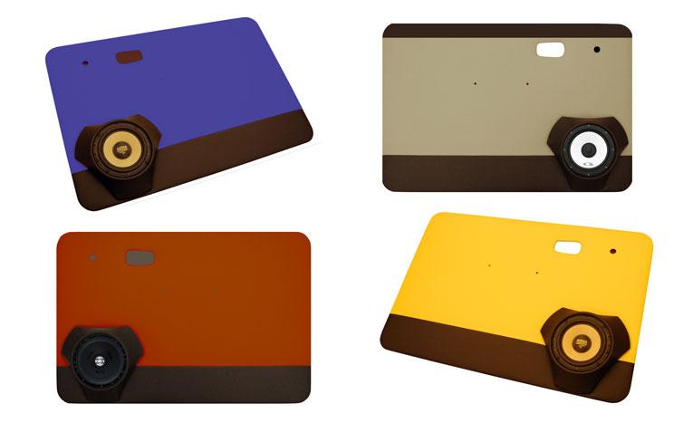 t rpappen t rverkleidung vw k fer t r und. Black Bedroom Furniture Sets. Home Design Ideas