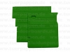 T3_DoKa_Verkleidung_51_watermark_web